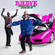DJ EDY K-Urban Mixtape June 2019 (Current R&B, Hip Hop) Ft DJ Khaled,Cardi B,21 Savage,Travis Scott image