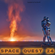 Christian Brebeck  -  Space Quest 24  (09.02.2019) image
