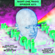Night Owl Radio 272 ft. Dustycloud and Modestep image