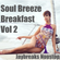 Soul Breeze Breakfast Vol 2 image