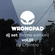 Wrongpad dj set [Home edition vol.1] by Cryintro image
