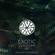Exotic Vibrations 032 (April 2016) image