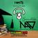 REGGAEDUCATION RADIOSHOW #12 BY DJ MAD LIVE IN HOT78RADIO.COM (1-10-21) image