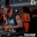 Mark Knight Live @ ToolroomRecords - Studio 338 London (13th July 2019) image