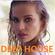 DJ DARKNESS - DEEP HOUSE MIX EP 55 image