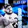 DJ ICE CAP RNB VOL 11 image