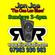 Jon Joe on Rise1Radio 25-7-21 image