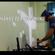DJ Mix Session 6 - DJ Ash image