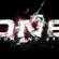 B - Clone - DNB SET / Darkangels Gathering presents: Electromagnetic Interference @ ShowBarlang image