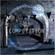 Nu:Motion DJ Comp Entry - Bastien image
