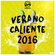 Dj Niam - Verano Caliente 2016 image