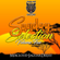 @JaguarDeejay - Sunday Selection Volume 005 image
