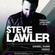 Steve Lawler LIVE at CODA in Toronto January 2019 image