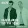 Groove Radio Intl #1475: Silk City (Mark Ronson & Diplo) / Swedish Egil image