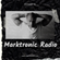 Marktronic Radio - Episode 31 - Organ house tribute image