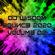 Dj Wisdom - Bounce 2020 - Volume 02 image