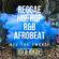 All the Smoke vol 1. Hip-Hop | Dancehall | R&B | Afrobeat MIX image