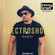 Electroshock 411 With Kenny Brian image