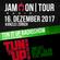 JAM ON TOUR @ KANZLEI ZÜRICH | TUN IT UP RADIO (SELECTA IRAY FT. BONDAA) | 03:30-04:00 image