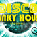 Disco Funky House LIVE Mix by DJose image