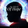 An Ideal Of Hope image