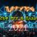 7UFFY70G - Songkran 2021 Psy and Hardstyle #S20 image