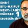 #67: Ebubekir Sifil - Emr-i Bi'l-Ma'ruf Nehy-i Ani'l-Münker - 1 image