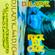 DJ Lazy K - Fuck Clue (1995) image