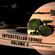Interstellar Lounge Volume 3 image