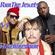 Run The Jewels VS Machinedrum --  HEavyLightweight (  Baba-TEK  remix )  image