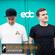 Jacks Beats – EDC Las Vegas 2018 Mix image