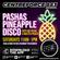 Master Pasha & Alex Little  Pineapple Disco Club  - 88.3 Centreforce radio - 06 - 06 - 2020.mp3 image