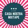 DJ JUTASI - CASA NOSTRA MIXTAPE image