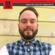 Justin Aulis Long @ Red Light Radio 10-27-2018 image
