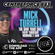 Mick Turrell The Rave Yard Shift - 88.3 Centreforce DAB+ Radio - 29 - 07 - 2021 .mp3 image