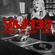 YB#139 | Season 6 | Elusive, Moonchild,Rapsody,Channel Tres, Shigeto, YZNO, Skygaze, Slow Valley image