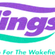 1646: Ridings FM Launch - 1999 image