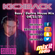 DJ Kickback MixIt Radio 042320 image