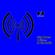 D/B Radio 188 image