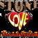 Stonelove souls pilly blacks image
