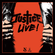 Justice – Live @ UMF (Buenos Aires, Argentina) – (05/05/2012) image