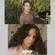 Laura Clock invite Kensaye - 18 Février 2020 image