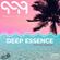 Deep Essence #24 Radio Marbella (September 21st, 2019) marbsradio.com image