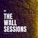 The Wall Sessions #1 image