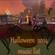 DJ PJ : Halloween 2014 : (theme event at LCC : 31-10-2015) image