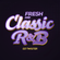 Dj Twister - Fresh And Classic R&B Mix [Download link in description] image