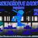 90/91 RAVE HOUSE N ACID MASH UP ROKA GROOVE RADIO 25/09/2020 EDIT image