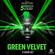 Green Velvet - live at Exchange (Los Angeles) - 29-Jul-2017 image