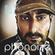 Phonoize 031 - with Nuno Markz image