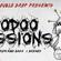 Enjoy - VooDoo Sessions Promo Mix image